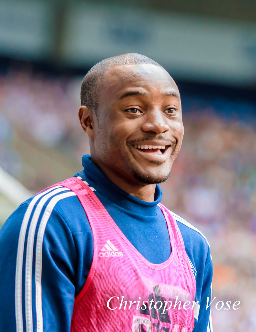 2014-07-05 Nigel Reo-Coker Goal Reaction (Fernández).jpg