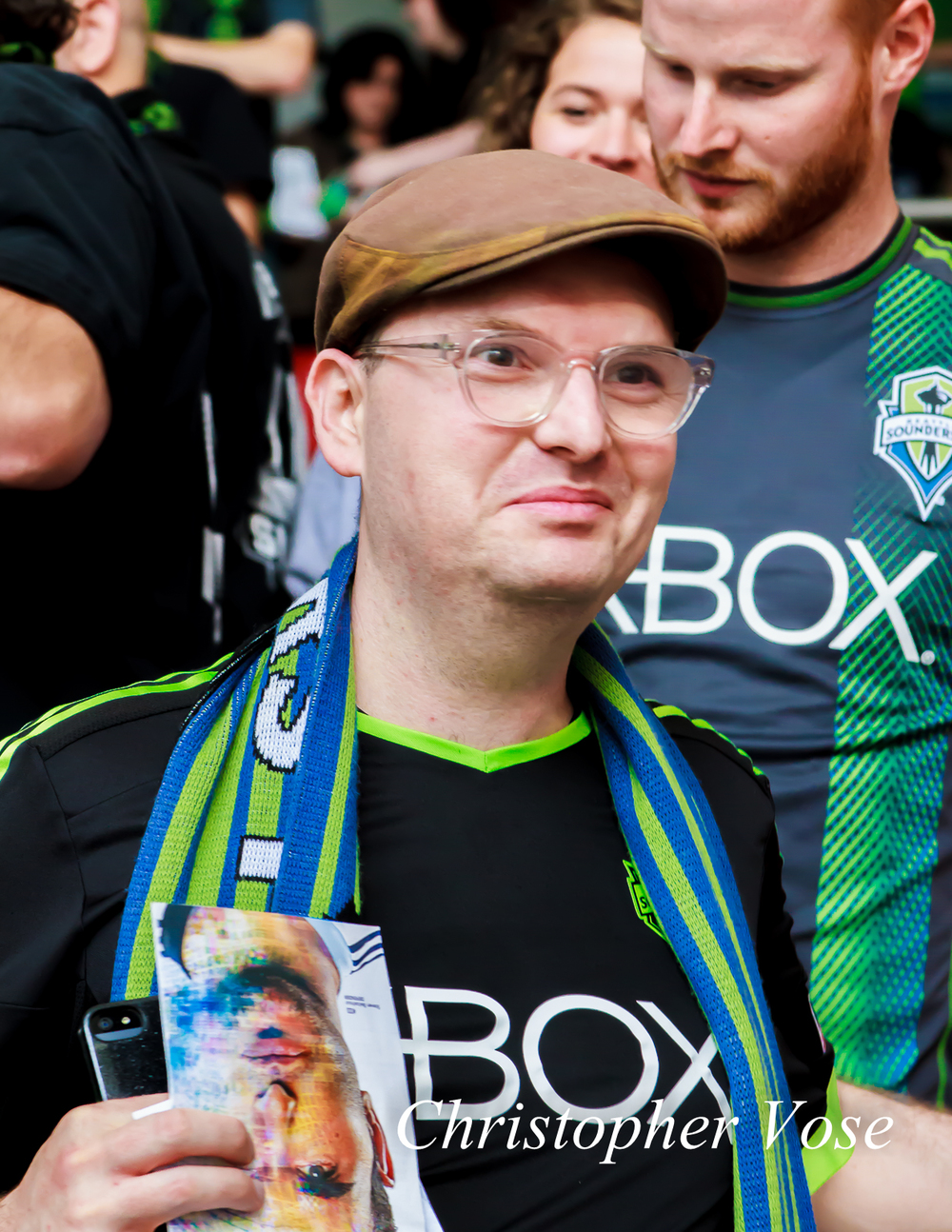2014-07-05 Emerald City Supporter.jpg