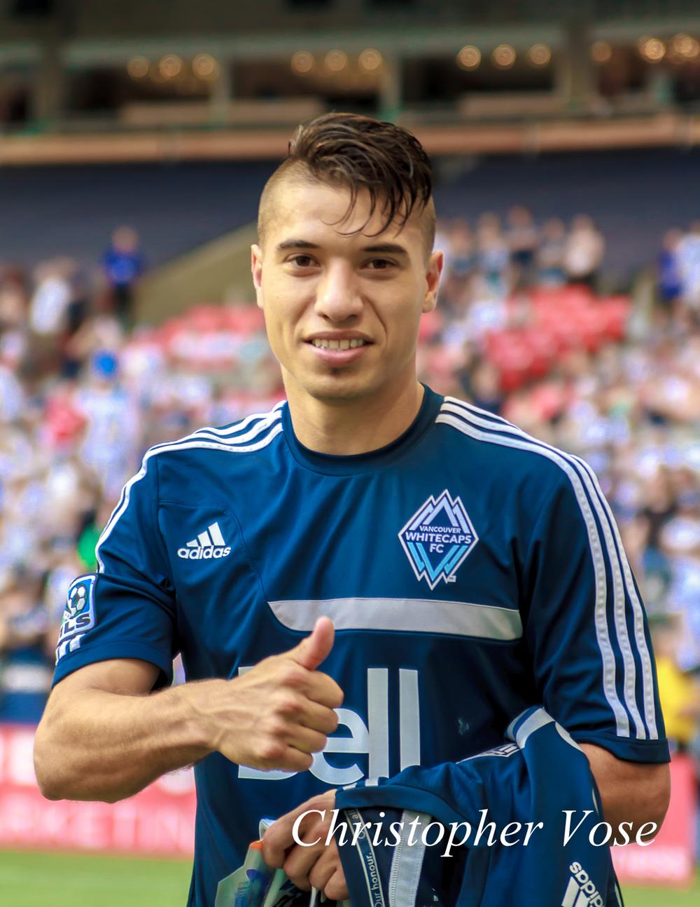 2014-07-14 Nicolás Mezquida.jpg