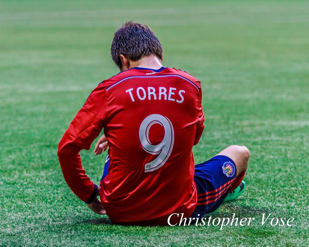 2014-07-12 Erick Torres 2.jpg