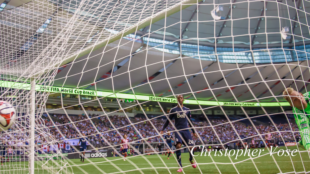2014-07-12 Erick Torres Goal.jpg