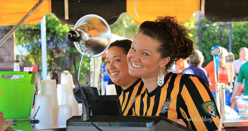 2012-07-12 Charleston Battery Staff.jpg