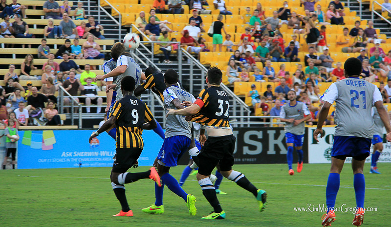 2014-07-12 Charleston Battery v Charlotte Eagles SC 2.jpg