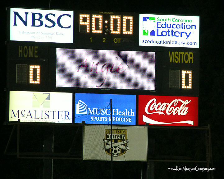 2014-07-12 Charleston Battery v Charlotte Eagles SC 3.jpg