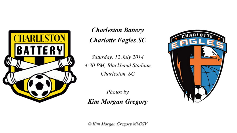 2014-07-12 Charleston Battery v Charlotte Eagles SC 1.png