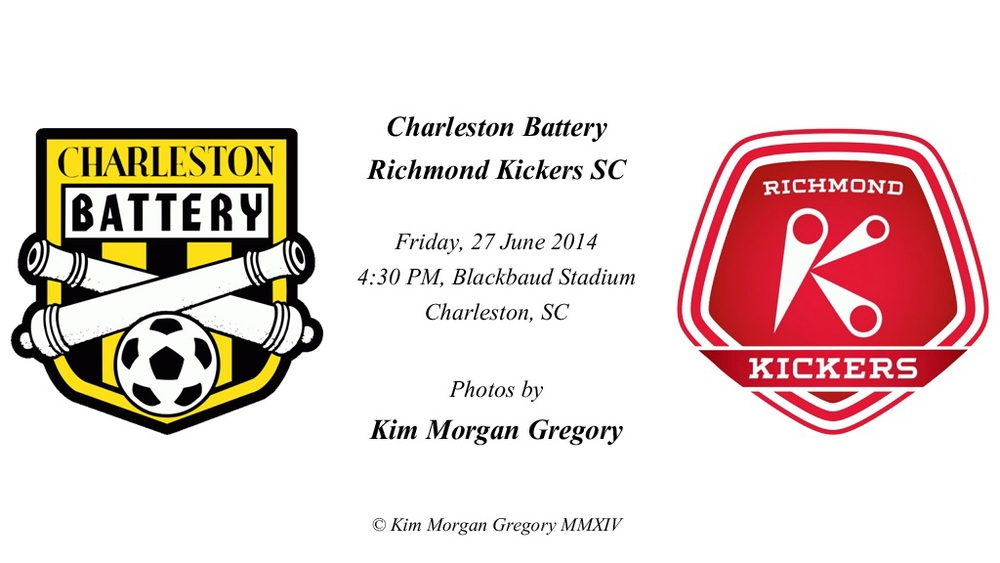 2014-06-27 Postponed; Charleston Battery v Richmond Kickers SC.jpg