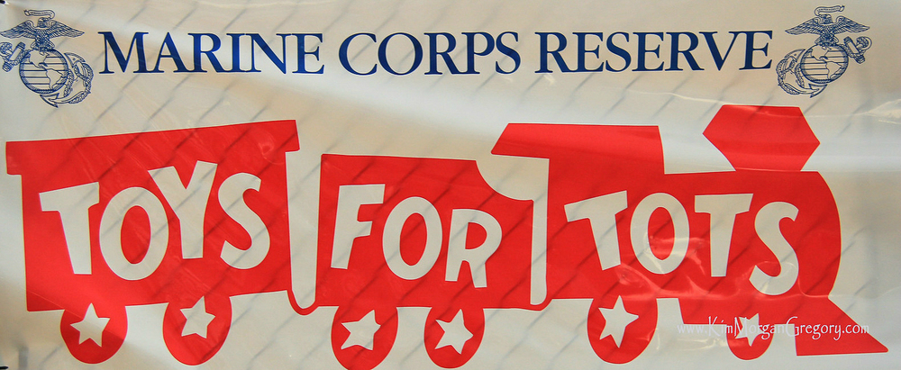 2014-06-27 Marine Corps Reserve Banner.jpg