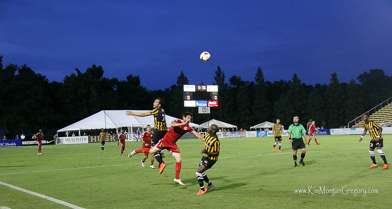 2014-06-27 Charleston Battery v Richmond Kickers SC 2.jpg