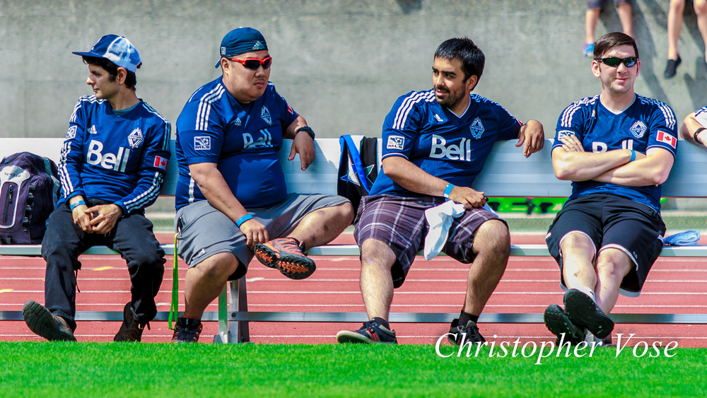 2014-07-22 Vancouver Whitecaps FC Supporters 2.jpg