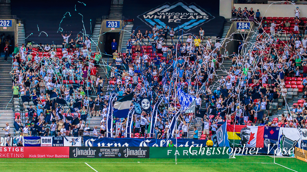 2014-07-27 Curva Collective Tifo.jpg