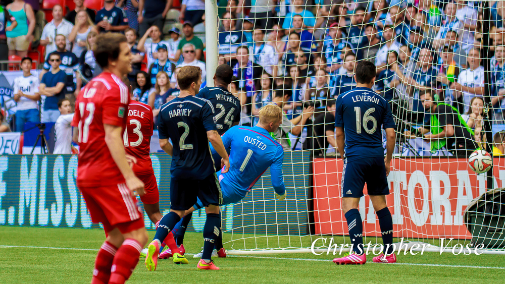 2014-07-27 Blas Pérez Goal.jpg