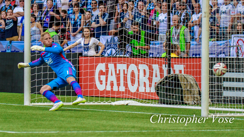2014-07-27 Michel Goal (Penalty Kick).jpg