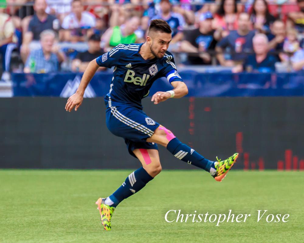 2014-07-27 Pedro Morales Goal (Penalty Kick).jpg