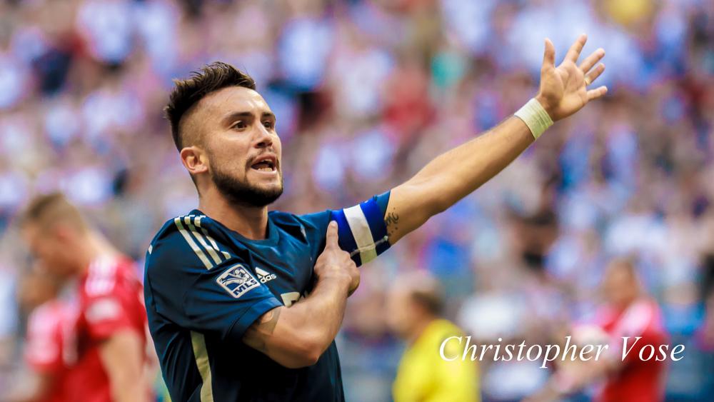 2014-07-27 Pedro Morales Goal Celebration 1.jpg