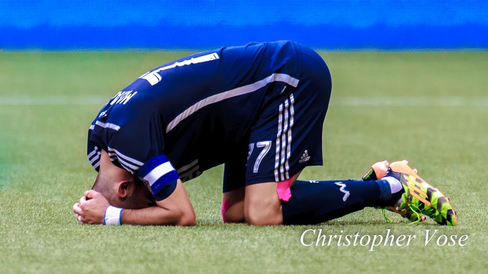 2014-07-27 Pedro Morales 2.jpg