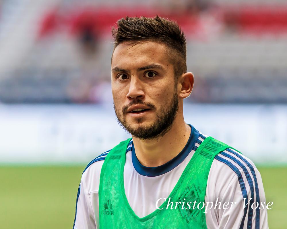 2014-08-10 Pedro Morales 1.jpg