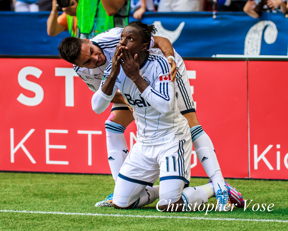 2014-08-10 Darren Mattocks Goal Celebration 1.jpg