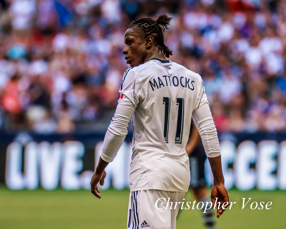 2014-08-10 Darren Mattocks Goal Celebration 2.jpg
