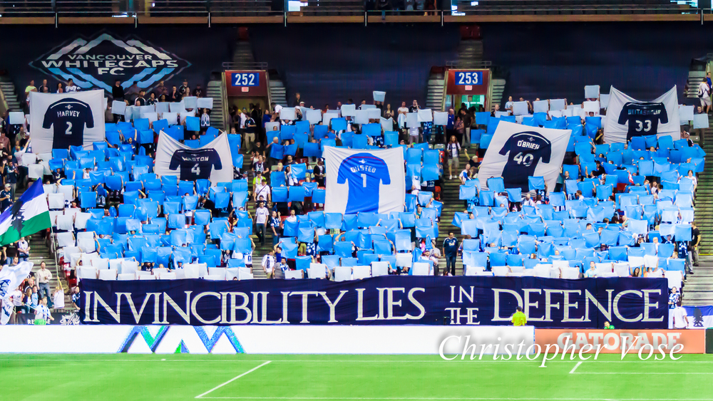 2014-08-30 Curva Collective, Rain City Brigade, and Vancouver Southsiders Tifo 1.jpg