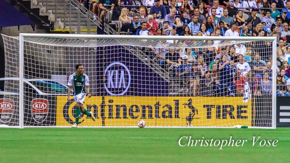 2014-08-30 Rodney Wallace Goal Reaction (Urruti).jpg