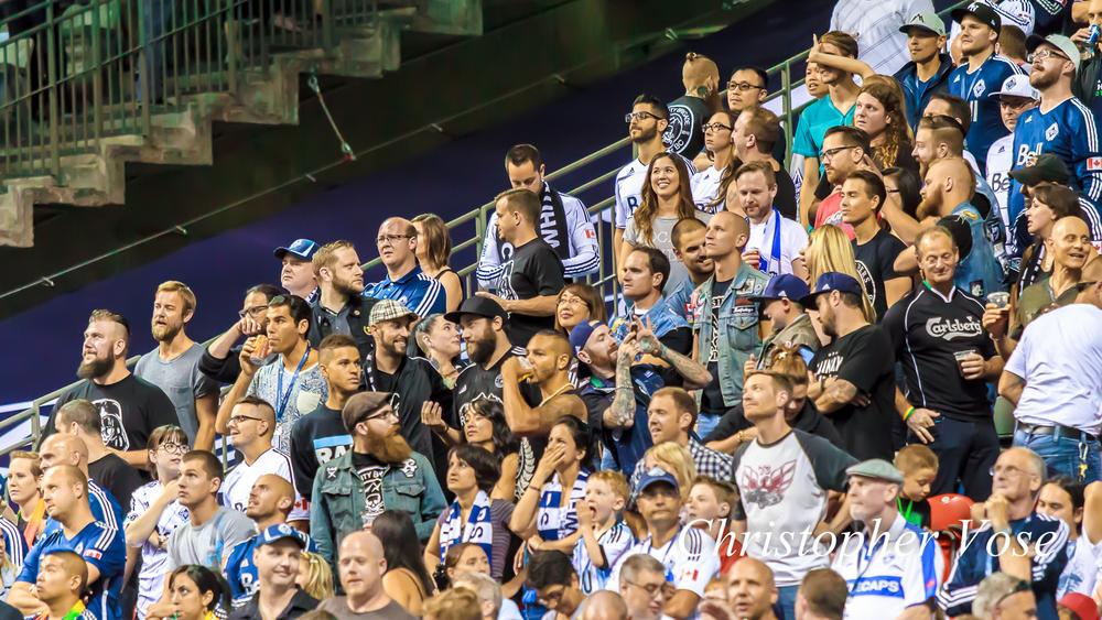 2014-08-30 West Rain City Brigade Goal Reaction (Walalce).jpg