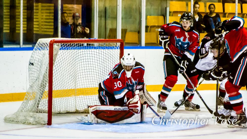 2014-08-31 Vladimir Bobylev Goal.jpg