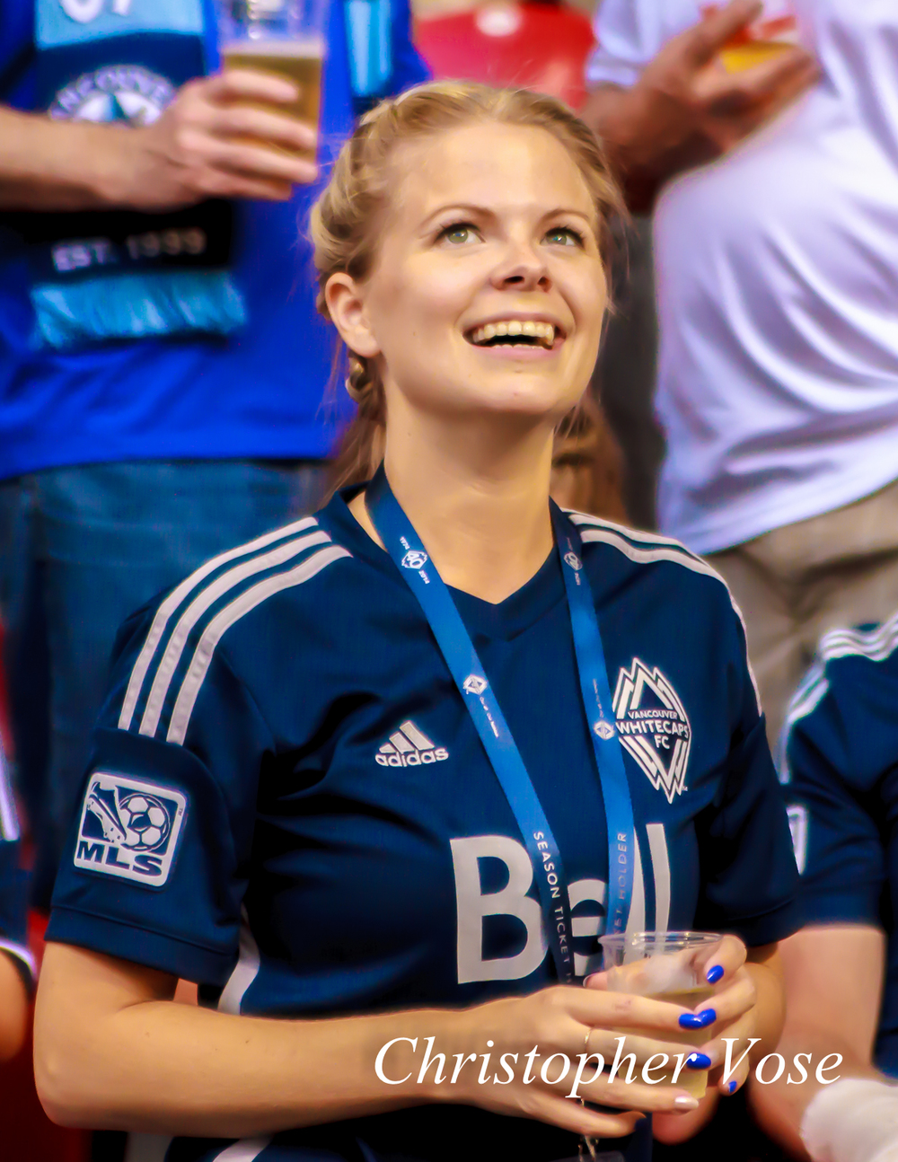2014-09-06 Vancouver Whitecaps FC Supporter 1.jpg