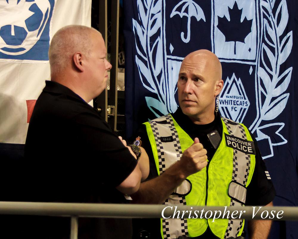2014-09-06 Vancouver Police.jpg
