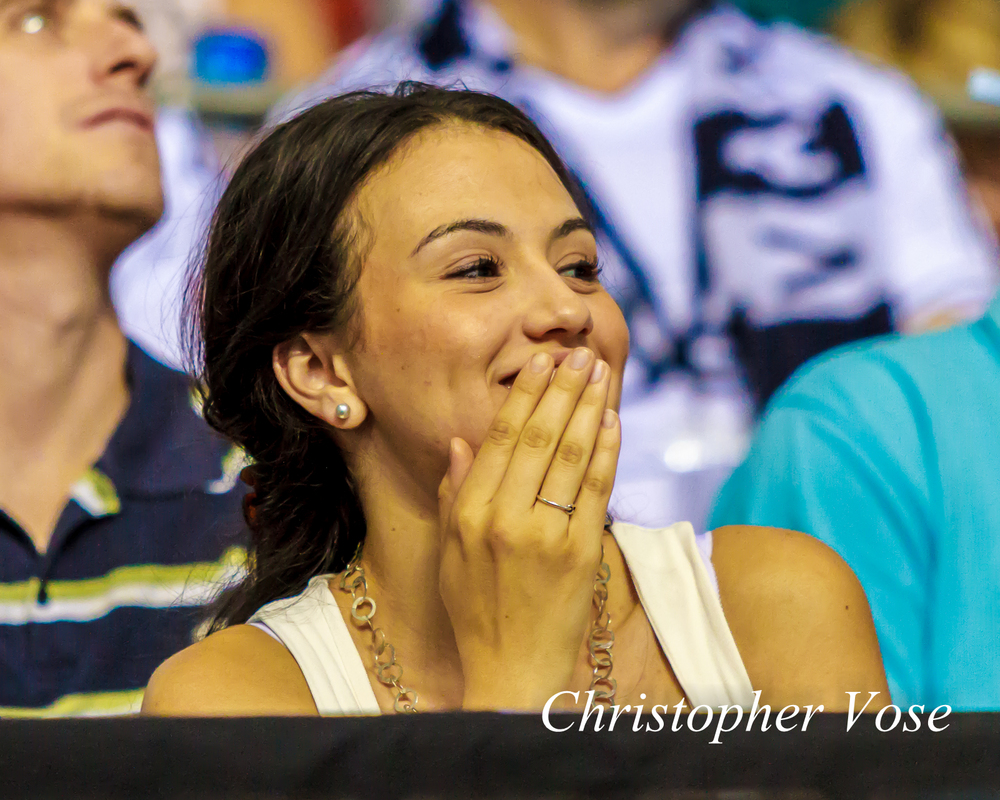 2014-09-06 Vancouver Whitecaps FC Supporter 3.jpg