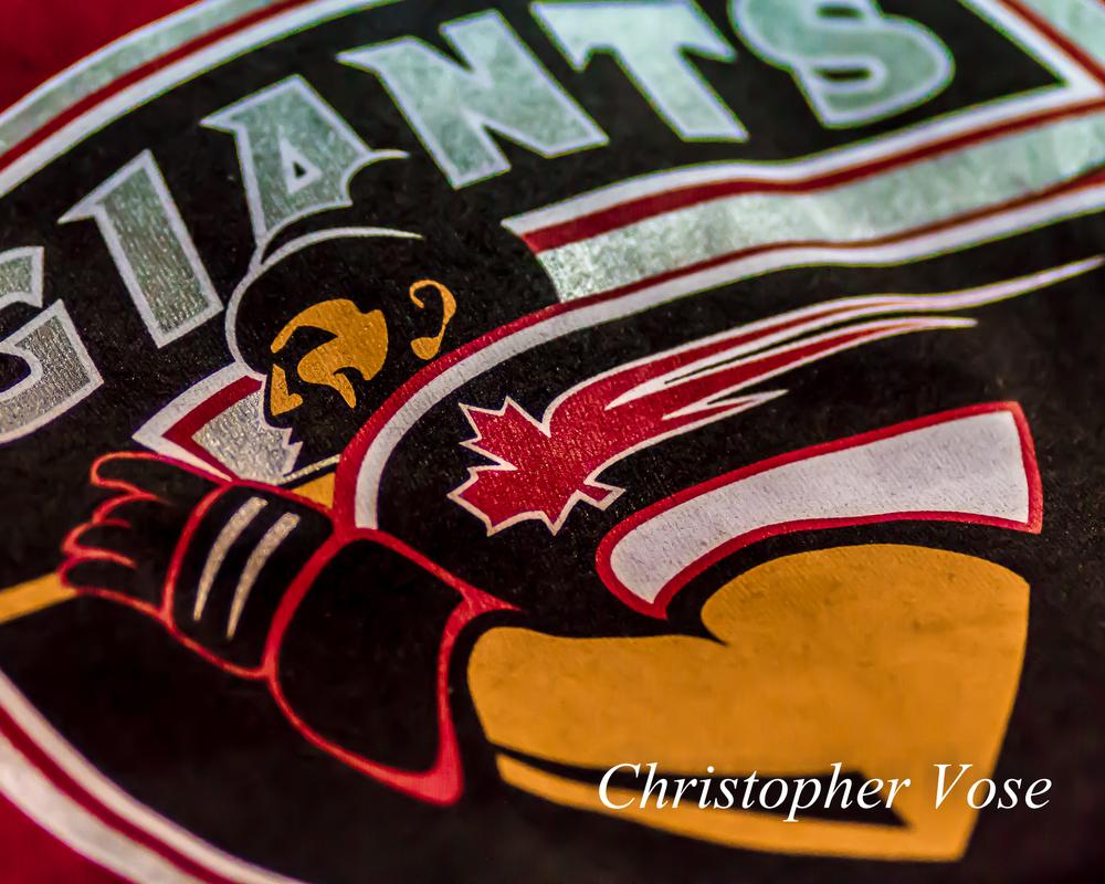2014-09-07 Vancouver Giants.jpg