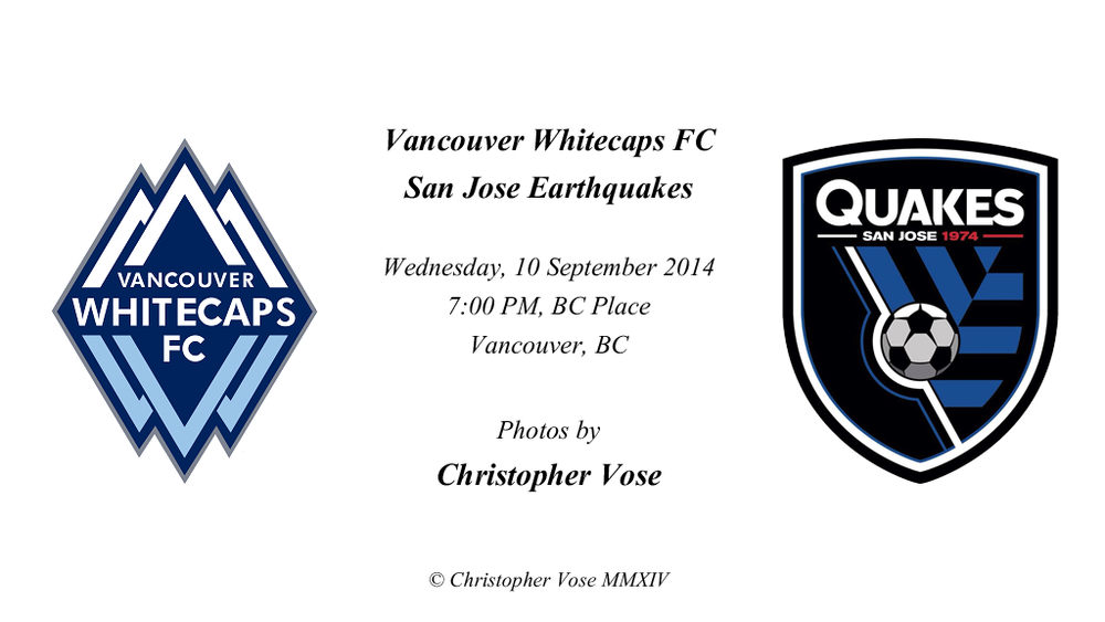 2014-09-10 Round 27; Vancouver Whitecaps FC v San Jose Earthquakes.png