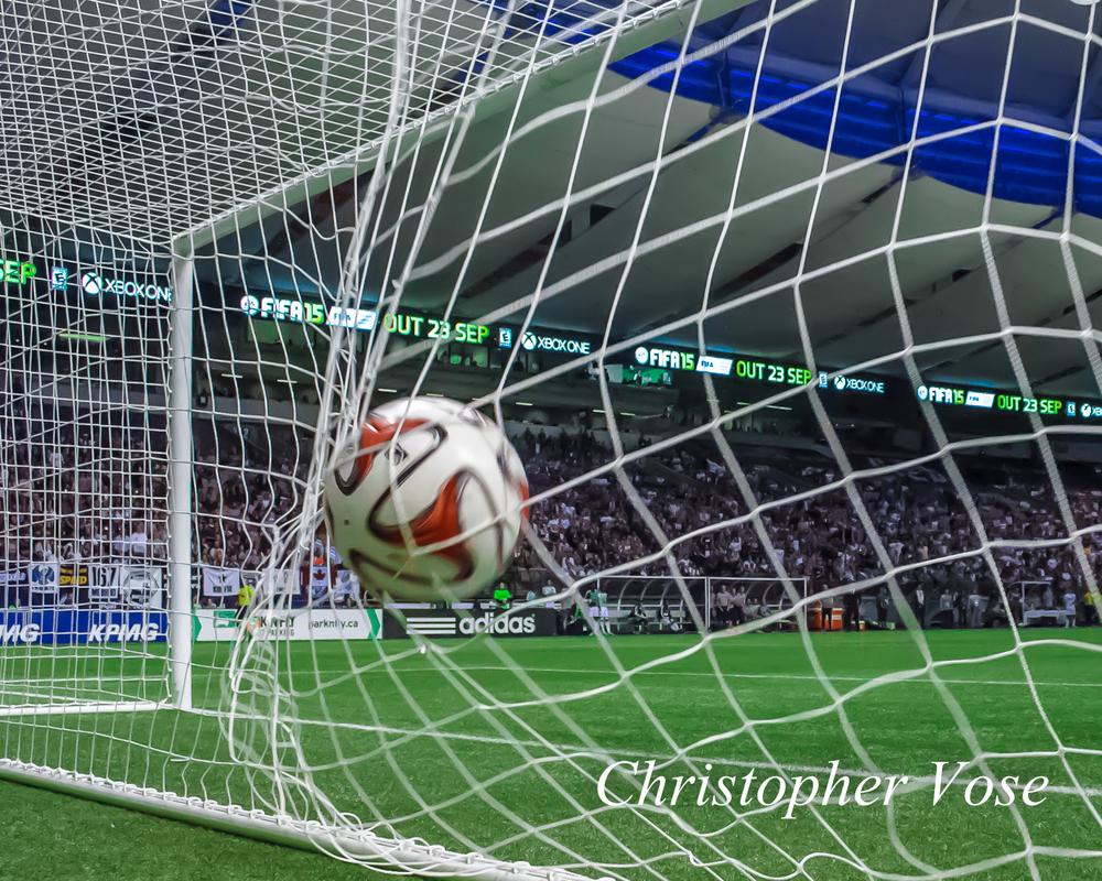 2014-09-10 Pedro Morales Goal (Waved Off).jpg