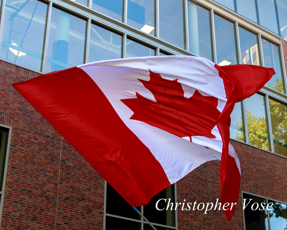 2014-09-20 Canadian Flag.jpg