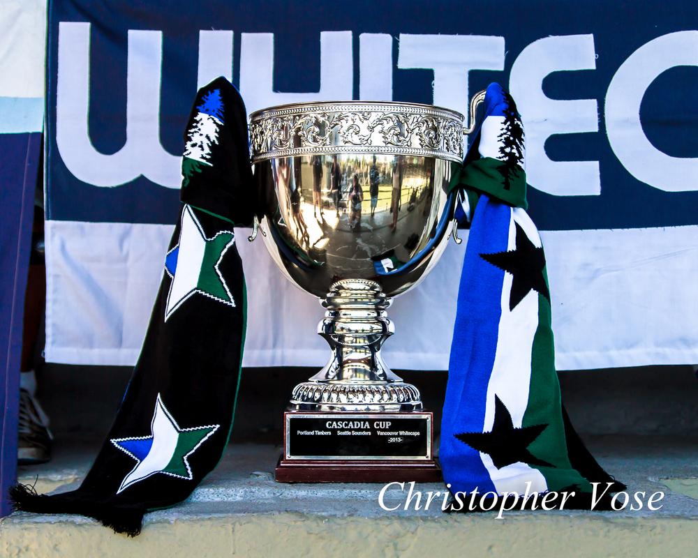 2014-09-20 Cascadia Cup.jpg
