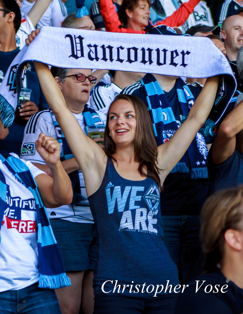 2014-09-20 Vancouver Whitecaps FC Supporter.jpg