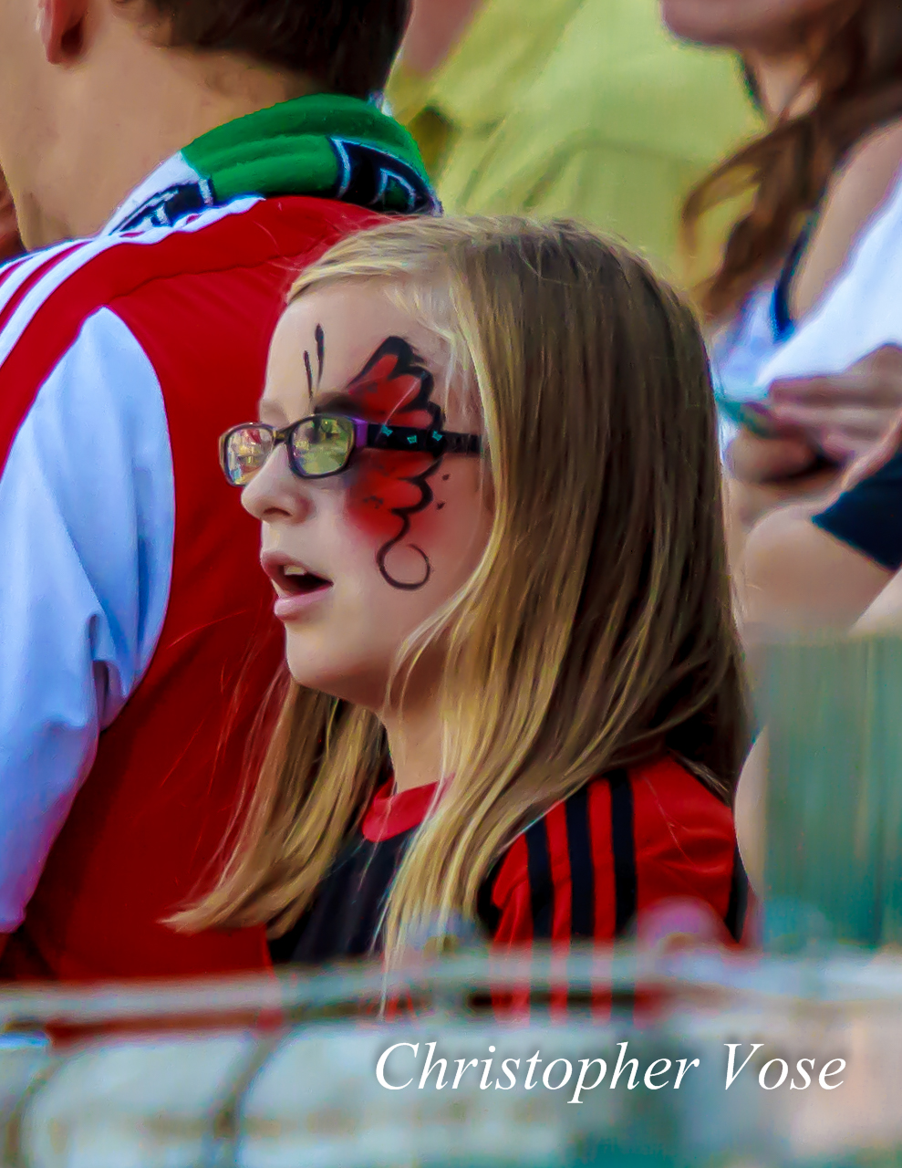 2014-09-20 Portland Timbers Supporter 2.jpg