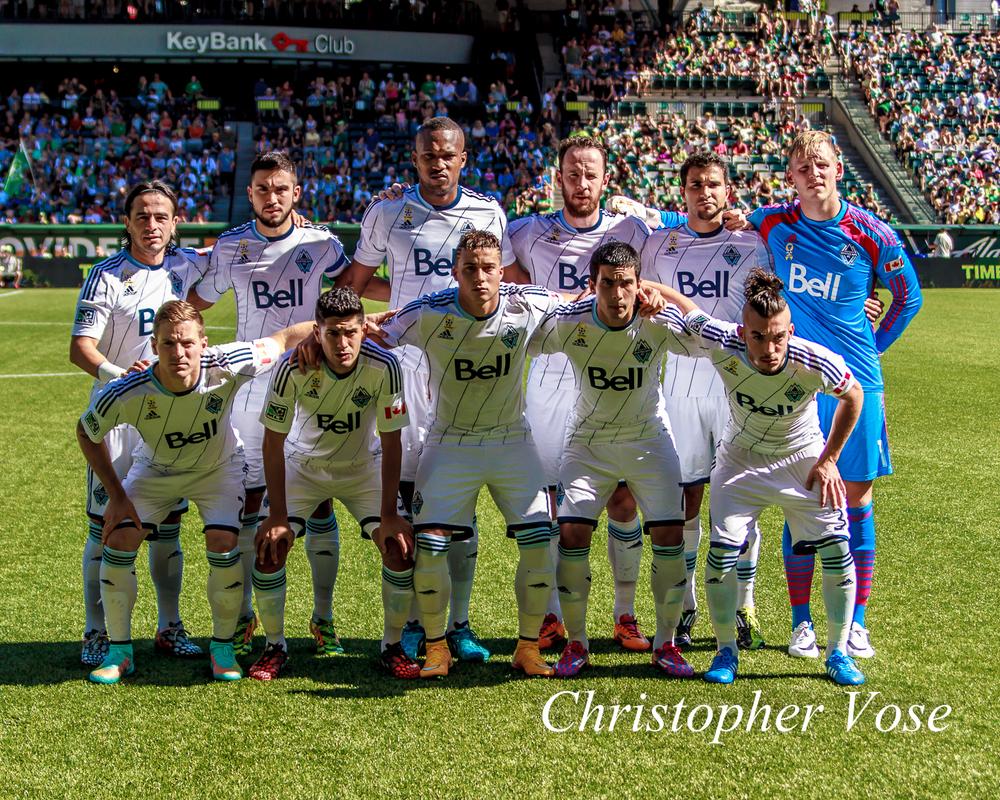 2014-09-20 Vancouver Whitecaps FC.jpg