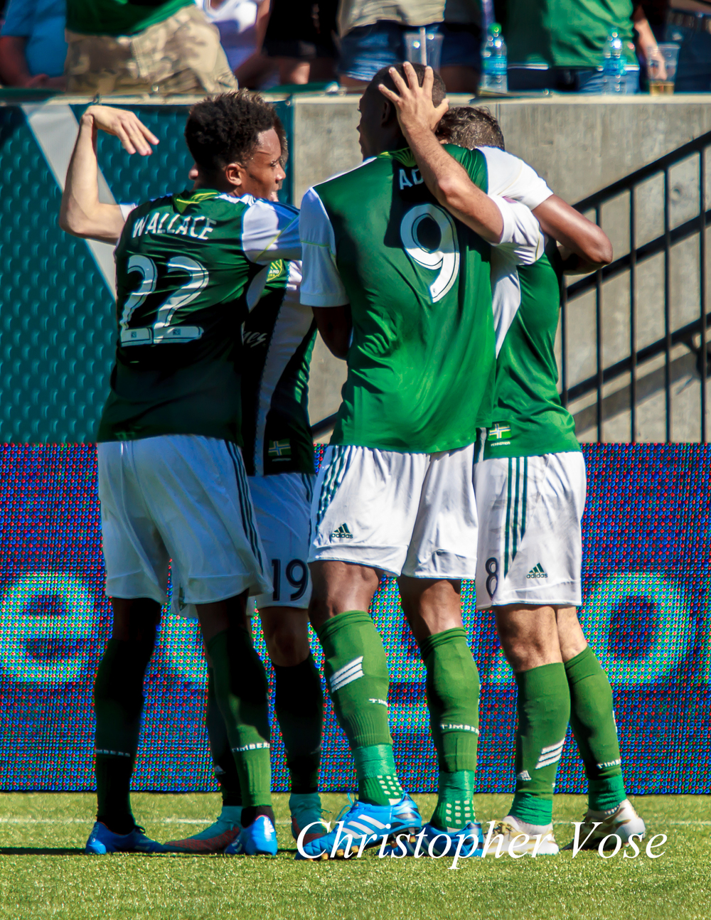 2014-09-20 Diego Valeri Goal Celebration.jpg