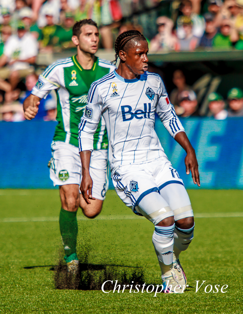 2014-09-20 Diego Valeri and Darren Mattocks.jpg