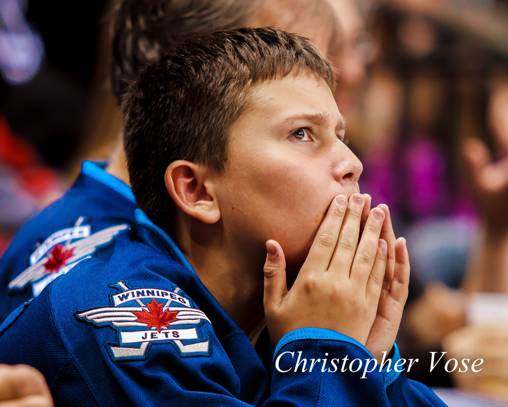 2014-09-26 Winnipeg Jets Supporter.jpg