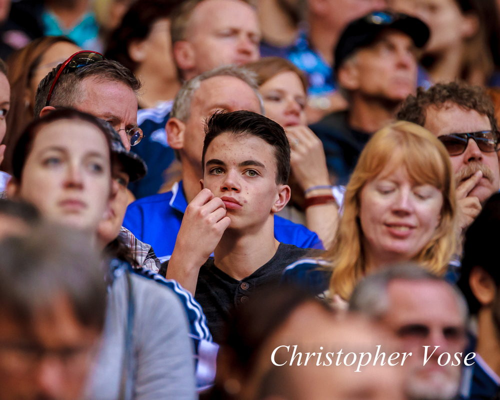 2014-09-27 Vancouver Whitecaps FC Supporter.jpg