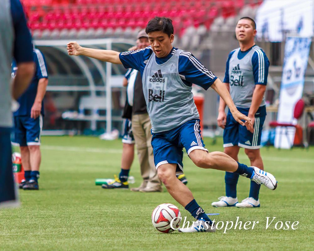 2014-10-03 Derek Wong.jpg