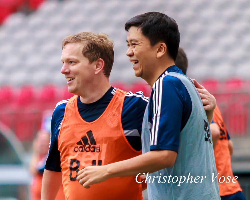 2014-10-03 Jason Kurylo and Derek Wong.jpg