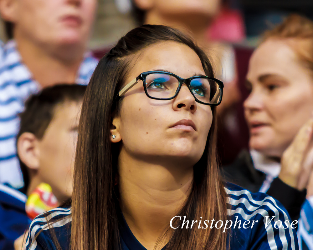 2014-10-04 Vancouver Whitecaps FC Supporter.jpg
