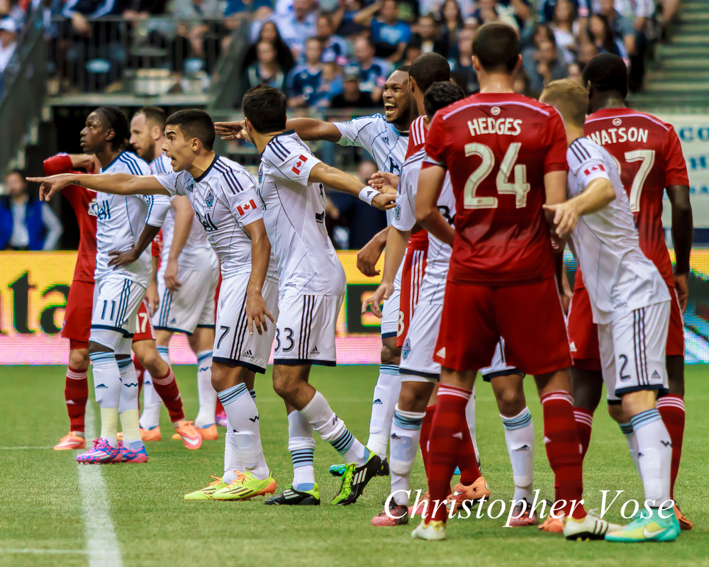 2014-10-04 Vancouver Whitecaps FC v FC Dallas.jpg
