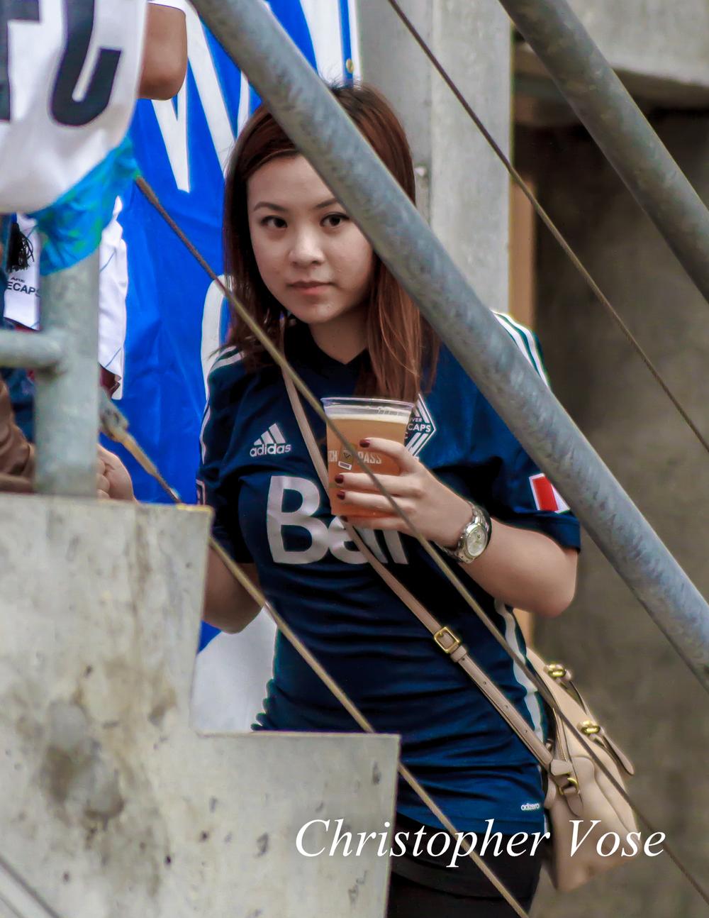 2014-10-10 Vancouver Whitecaps FC Supporter.jpg