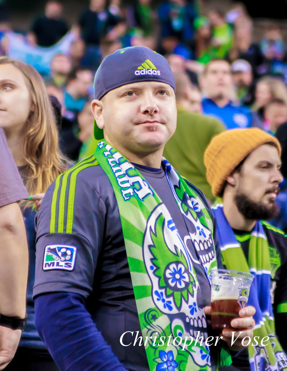 2014-10-10 Emerald City Supporter 2.jpg
