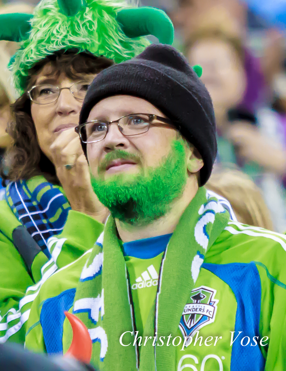 2014-10-10 Emerald City Supporter 4.jpg