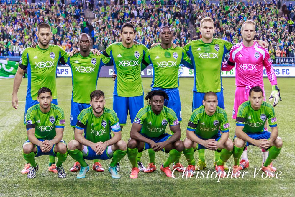 2014-10-10 Seattle Sounders FC.jpg