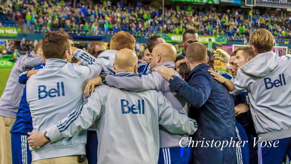 2014-10-10 Vancouver Whitecaps FC.jpg